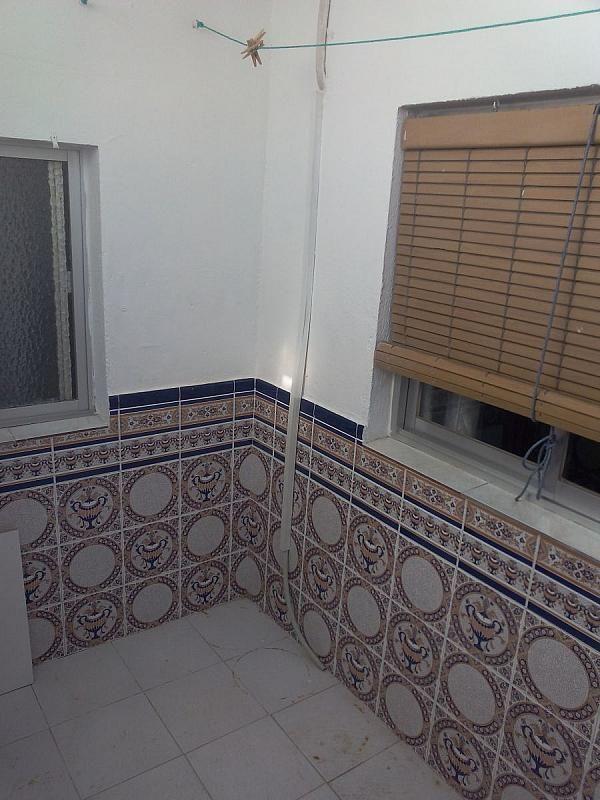 Foto 11 - Casa en alquiler en Ciudad Real - 252562335