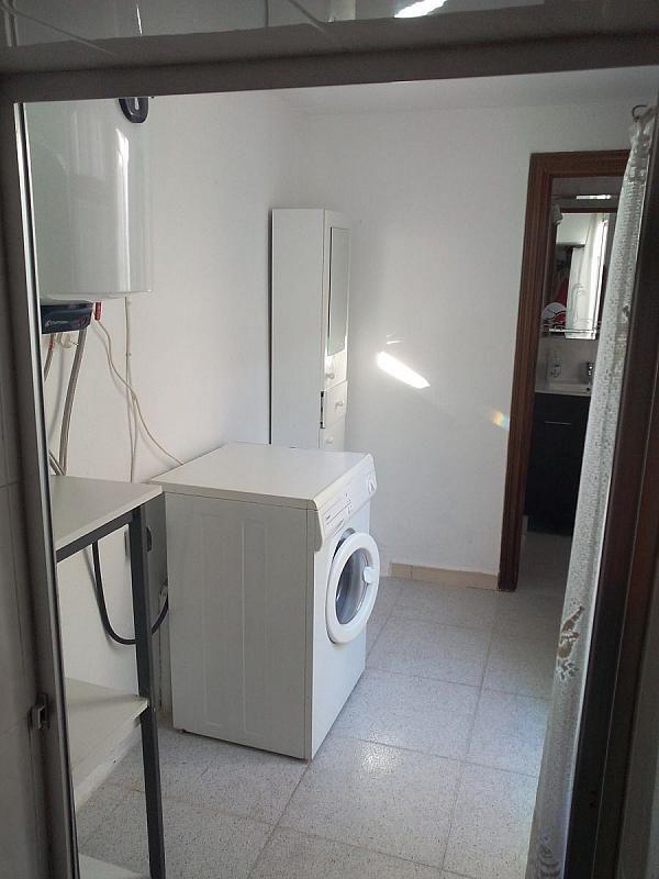 Foto 12 - Casa en alquiler en Ciudad Real - 252562338