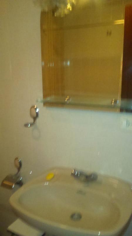Foto 10 - Piso en alquiler en Ciudad Real - 252562668
