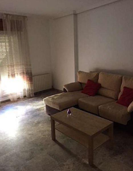 Foto 2 - Apartamento en alquiler en Ciudad Real - 270021078