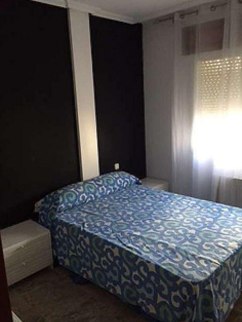 Foto 1 - Apartamento en alquiler en Ciudad Real - 270021081