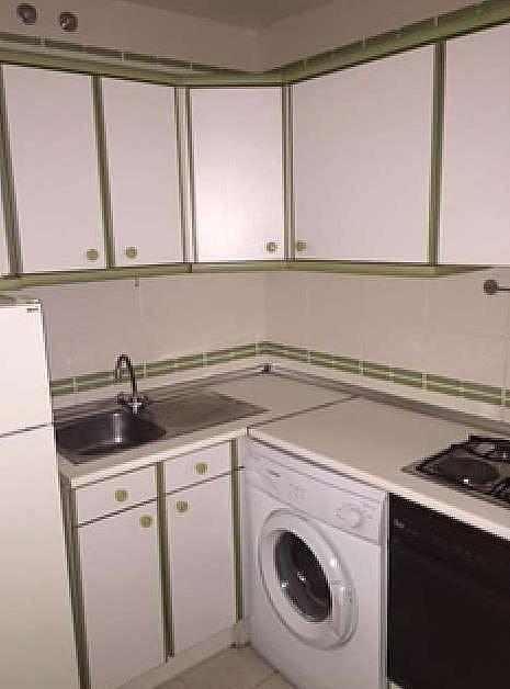 Foto 3 - Apartamento en alquiler en Ciudad Real - 270021084