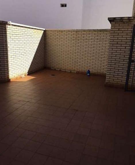 Foto 4 - Apartamento en alquiler en Ciudad Real - 270021087