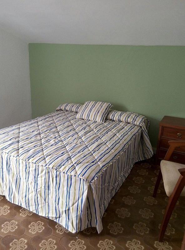 Foto 5 - Piso en alquiler en Ciudad Real - 271317627