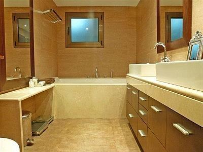 Apartamento en venta en Barcelona - 257012869