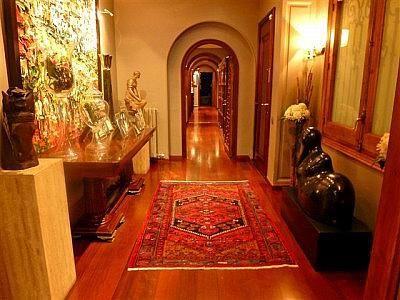 Apartamento en venta en Barcelona - 257012878