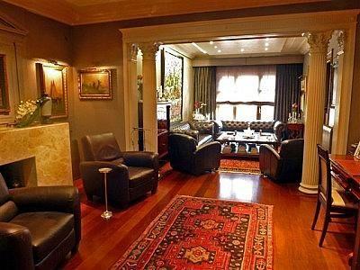Apartamento en venta en Barcelona - 257012881