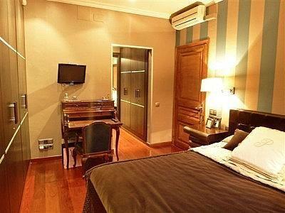 Apartamento en venta en Barcelona - 257012884