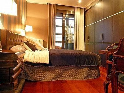 Apartamento en venta en Barcelona - 257012887