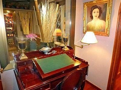 Apartamento en venta en Barcelona - 257012890