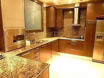 Apartamento en venta en Barcelona - 257012896