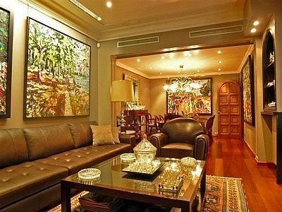 Apartamento en venta en Barcelona - 257012902