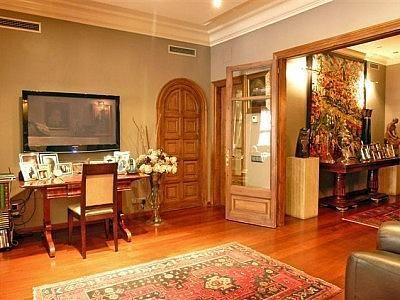 Apartamento en venta en Barcelona - 257012905