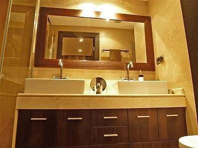 Apartamento en venta en Barcelona - 257012908