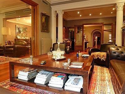Apartamento en venta en Barcelona - 257012911