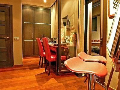 Apartamento en venta en Barcelona - 257012914