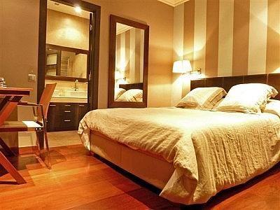 Apartamento en venta en Barcelona - 257012917