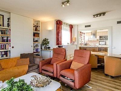 Apartamento en venta en Barcelona - 264434494