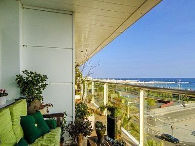 Apartamento en venta en Barcelona - 264434497