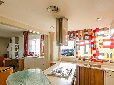 Apartamento en venta en Barcelona - 264434500