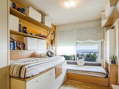 Apartamento en venta en Barcelona - 264434509