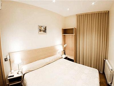 Apartamento en venta en Barcelona - 264437056