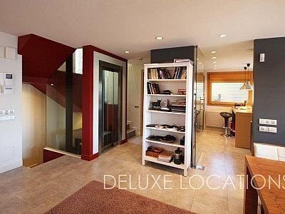 Apartamento en venta en Vilassar de Mar - 278761866