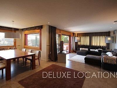 Apartamento en venta en Vilassar de Mar - 278761869
