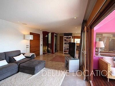 Apartamento en venta en Vilassar de Mar - 278761872