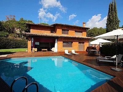 Apartamento en venta en Vilassar de Mar - 278761875