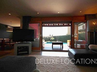 Apartamento en venta en Vilassar de Mar - 278761878