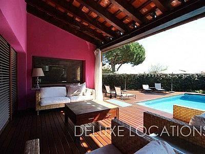 Apartamento en venta en Vilassar de Mar - 278761881
