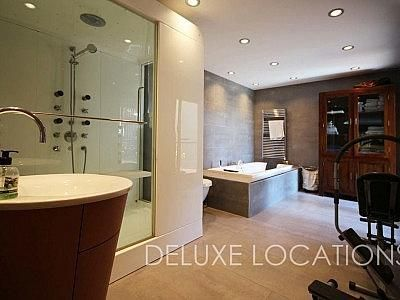 Apartamento en venta en Vilassar de Mar - 278761884
