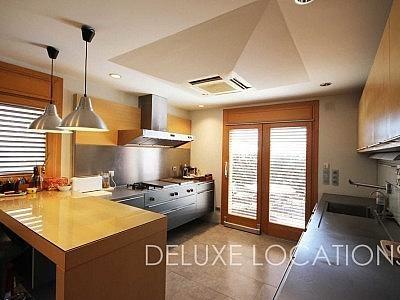 Apartamento en venta en Vilassar de Mar - 278761890