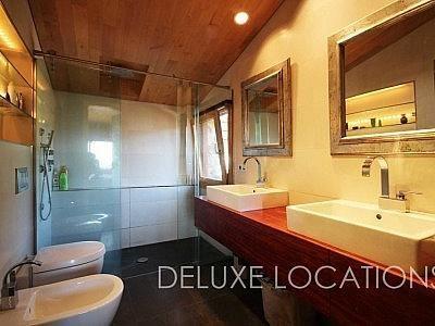 Apartamento en venta en Vilassar de Mar - 278761893