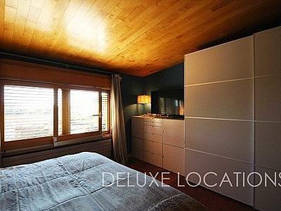 Apartamento en venta en Vilassar de Mar - 278761896