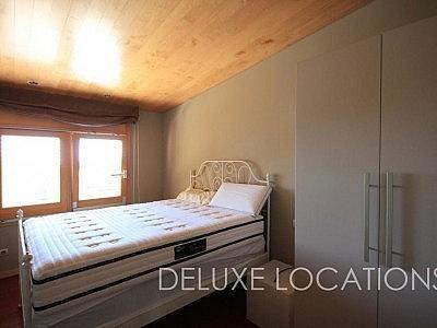 Apartamento en venta en Vilassar de Mar - 278761902
