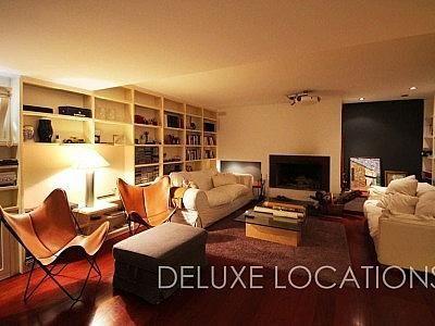 Apartamento en venta en Vilassar de Mar - 278761908