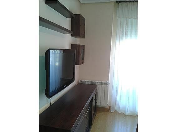 Apartamento en venta en Albacete - 252404273