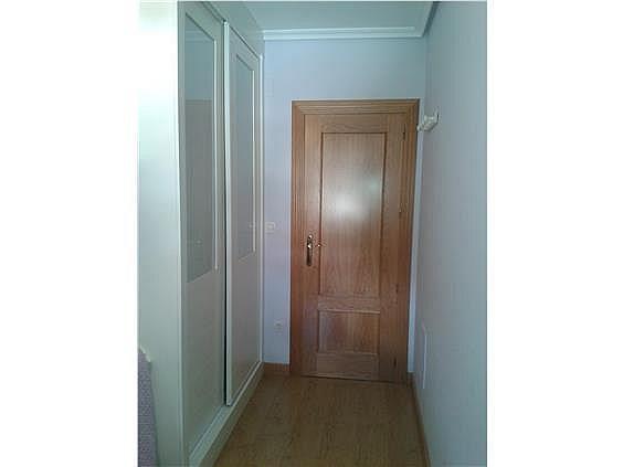 Apartamento en venta en Albacete - 252404285