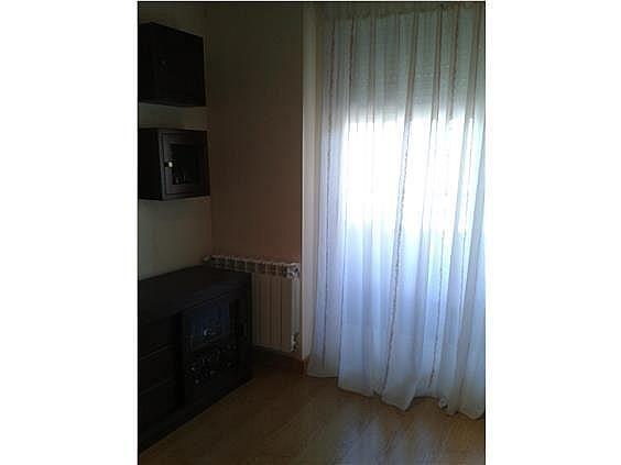 Apartamento en venta en Albacete - 252404288
