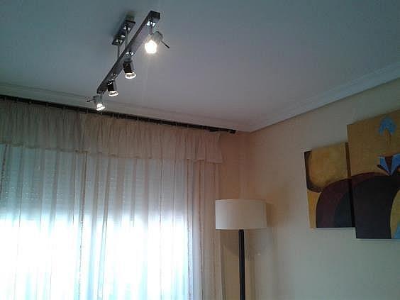 Apartamento en venta en Albacete - 252404297