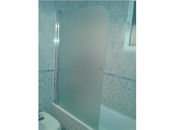 Apartamento en venta en Albacete - 252404309