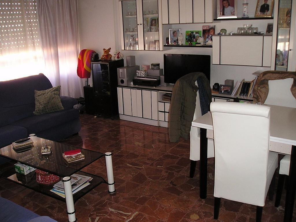 Piso en venta en feria en albacete 22975 v vpi0262 for Ya encontre piso