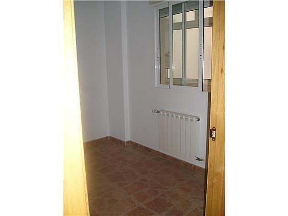 Apartamento en venta en San Pablo en Albacete - 252408491