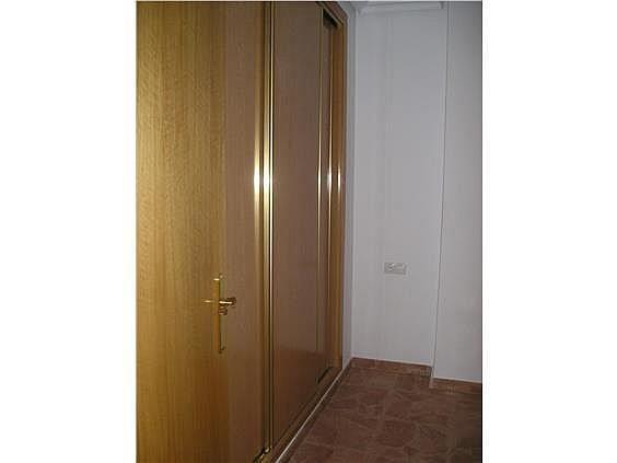 Apartamento en venta en San Pablo en Albacete - 252408494