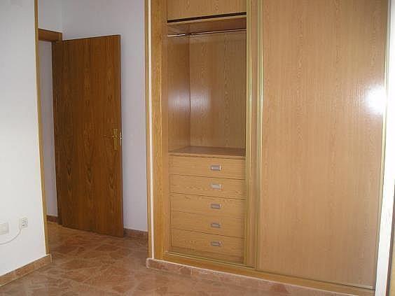 Apartamento en venta en San Pablo en Albacete - 252408497