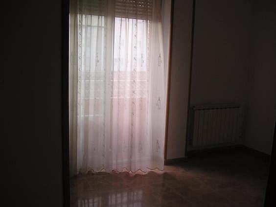 Apartamento en venta en San Pablo en Albacete - 252408500