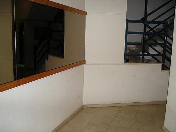 Apartamento en venta en Albacete - 252411725