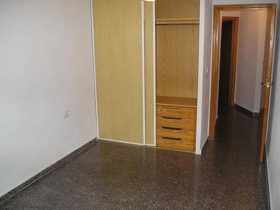 Apartamento en venta en Albacete - 252411728